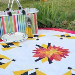 yellowjacket-picnic-lifestyle-web