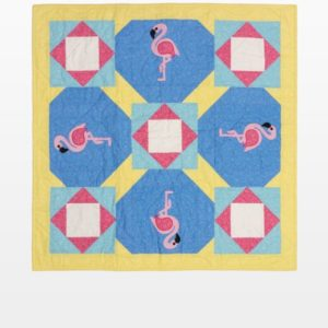 pq11850-go-square_dancing-flamingos-wall-hanging-flat-web