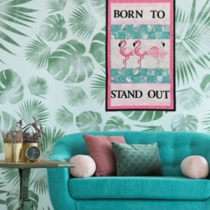 pq11947-go_-born-to-stand-out-wall-hanging-lifestyle-web