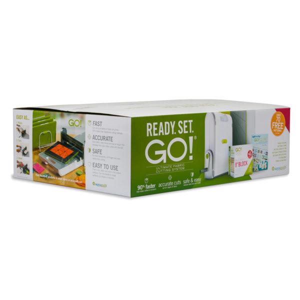 55700-box-3