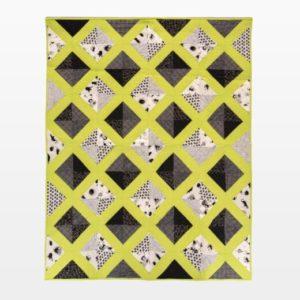 pq11888_go_lattice_throw_quilt_flat_web