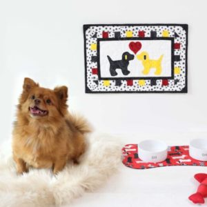 pq11973-go-puppy-love-wall-hanging_lifestyle_web