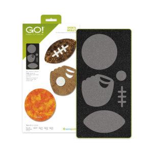 55214-Packaging-Amazon-1000x1000