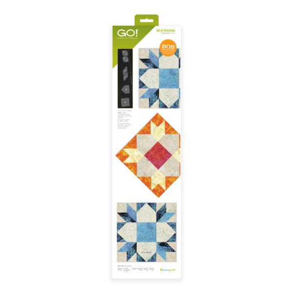 55544-Weathervane-Packaging-1500x1500