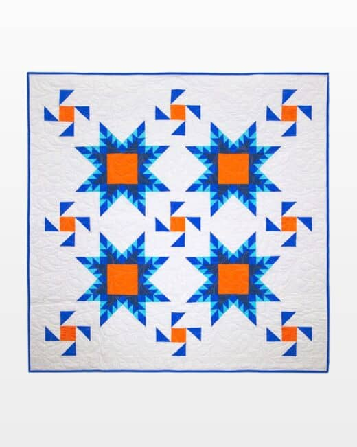 pq11899-go_-spinning-feathers-throw-quilt-web