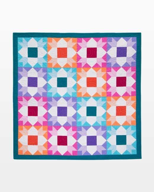 pq11900-weathervane-baby-quilt-web