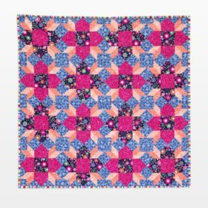 pq11901-go_-blooming-flowers-wall-hanging-web