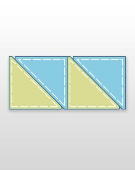 50033-half-square-graphic-tall