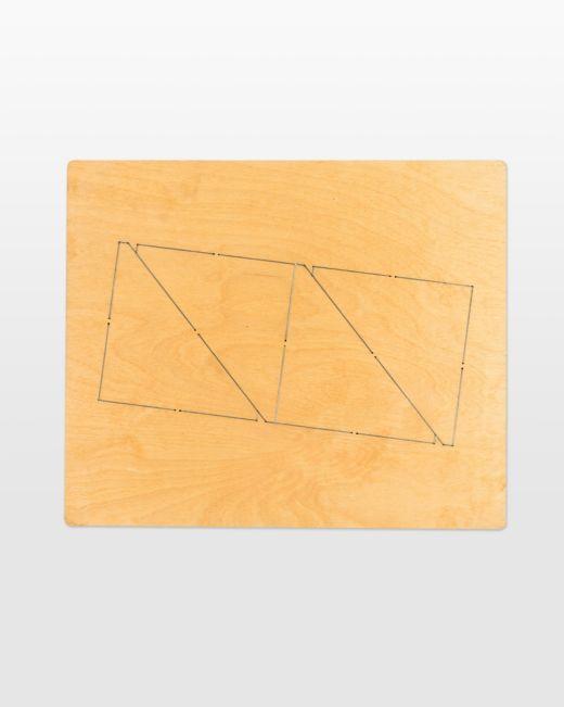 50033-half-square-wood-tall