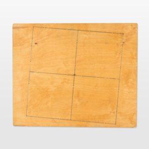 50070-square-wood-tall