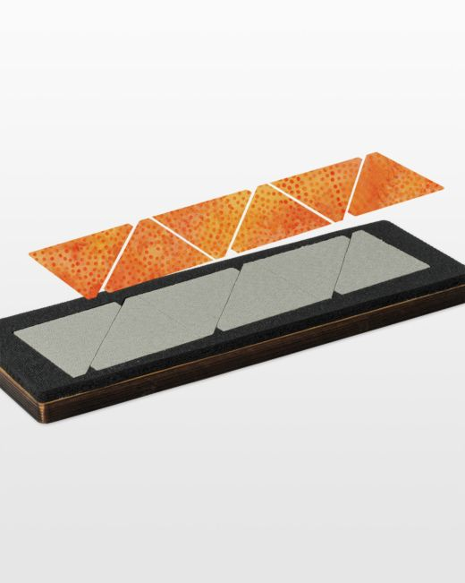50163-half-square-fabric-tall