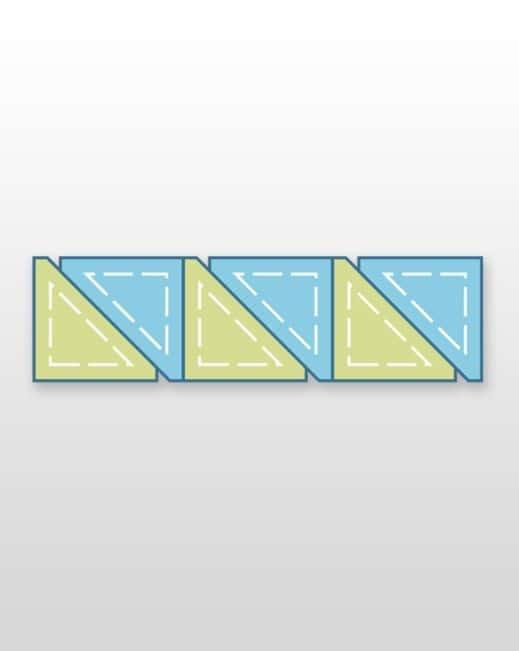 50163-half-square-graphic-tall