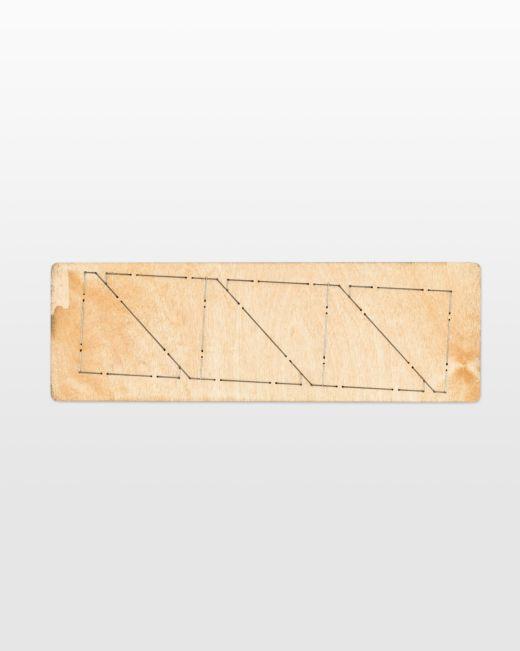50163-half-square-wood-tall